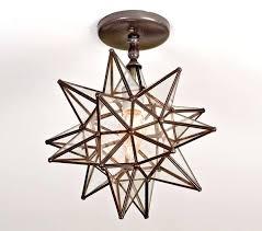 moravian star light outdoor indoor outdoor star pendant moravian star outdoor