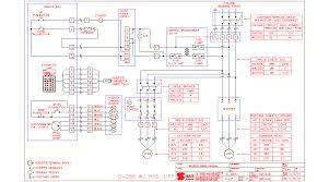 cad wiring diagram symbols cad wiring diagrams online