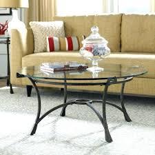 round coffee table decor distressed round coffee table coffee table rustic coffee table decor ideas round