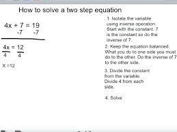 algebra one equations solving equations worksheets by