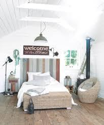 Zimmer Vintage Einrichten Angenehm On Moderne Deko Ideen Oder ...