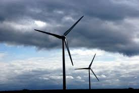 diy wind turbine how to build your