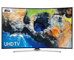 samsung curved tv 55 inch. samsung ue55mu6220 55 inch smart 4k ultra hd hdr curved tv tv