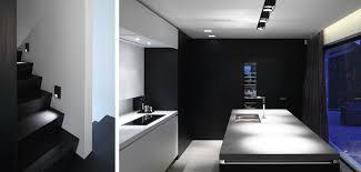 kreon lighting. Fine Kreon Private Houses  Lighting By Kreon With R