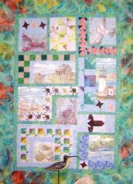 Robin's Quilt Nest Quilt Pattern Designs - Block of the Month Clubs & Welcome to