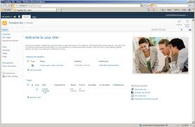 Create Sharepoint Site Template Create Site Collection Based On Custom Sandbox Solution