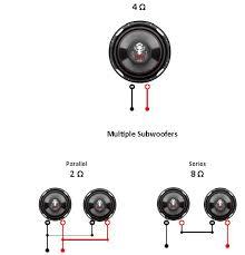 boss subwoofer wiring diagram facbooik com Boss Wiring Diagram amazon com boss audio p120f 1400 watt, 12 inch, single 4 ohm bose wiring diagram