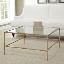 interior exterior captivating coffee table glass as round glass coffee table ideas beautiful modern