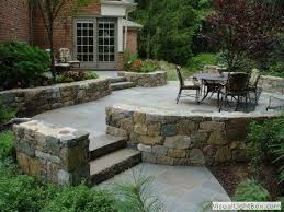 outside patio designs best 25 stone patio designs ideas on pinterest paver stone