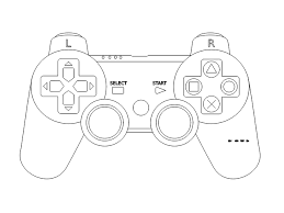 ps2 keyboard wiring diagram images diagram pictures diagrams as well as ps3 controller to ps2 wiring