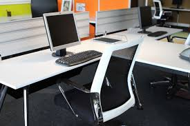 awesome office furniture. Used Furniture Boise Awesome Office Cubicles New Life S
