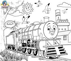 pictures to print and colour for kids. Beautiful Kids Art Printable Thomas Coloring Pages For Kids Print And Colour Posters Tank  Hank The American Engine In Pictures To Print And Colour For Kids P