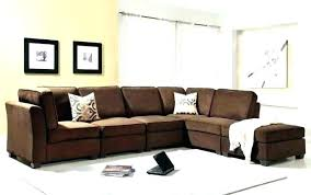 brown couches living room brown couch living room ideas living room ideas brown sofa dark brown