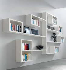office shelves ikea. Table Gorgeous White Book Shelves 27 Modern Bookshelves Mounted In The Walls With Cabinets Office Ikea
