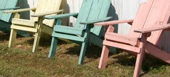 shabby chic furniture colors. Shabby Chic Painted Furniture: 3 Colors To Stick Furniture .