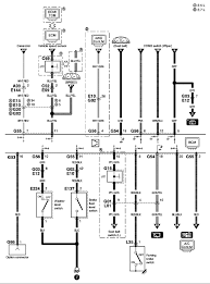 2005 suzuki the wiring diagram for the body control module fm radio graphic graphic graphic graphic graphic