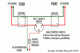 wiring page 2 the wiring diagram wiring diagram for perko switch
