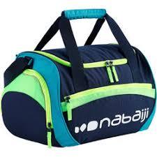 <b>Swimming</b> Bags | Buy <b>Swim</b> Bags Online in India