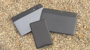 moto tablet. hardware comparison: nexus 10 vs. 7 motorola xoom moto tablet