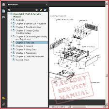 xlr cable wiring diagram xlr image wiring diagram xlr cable wiring diagram wiring diagram and hernes on xlr cable wiring diagram