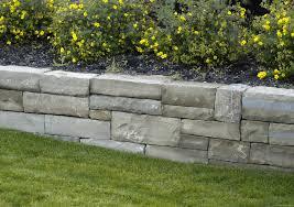 frontier sandstone dry stack 0063