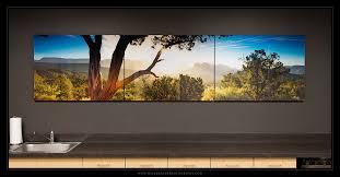 large wall artnick carver photography blog photography tips large hanging photography wall art
