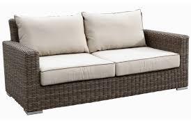 coronado outdoor patio furniture