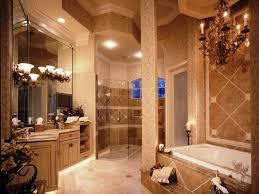 wood mirror bathroom natural brown distressed