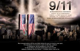 Image result for Images of 9/11