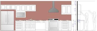 Small Picture Kitchen Design Free Kitchen Design Free And Kitchen Garden Design