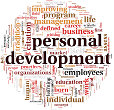 continuing professional development chartered association of  continuing professional development