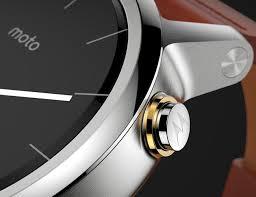 moto 2nd gen watch. motorola 2nd generation moto 360 smartwatch gen watch