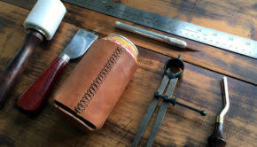 Free Leather Templates Free Templates Archives Makesupply