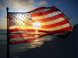 Image result for american flag pic
