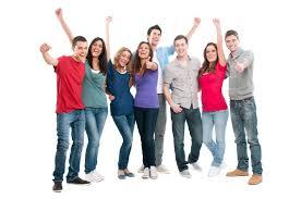 Resultado de imagen de jobs fair young people
