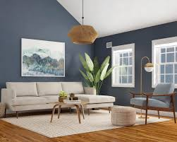 if you are in the process of designing your home you might have discovered the dirty word that is budget furniture is expensive and the reality of
