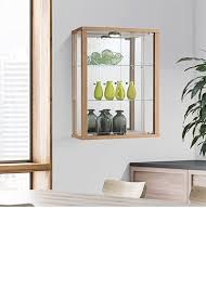 glass display cabinets cases