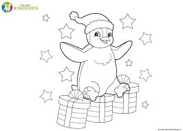 25 Nieuw Frozen Zullen Wij Een Sneeuwpop Maken Kleurplaat Mandala