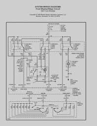 great of 98 ford windstar fuse diagram i m driving cab horn its 2003 Ford Windstar Engine pictures of 98 ford windstar fuse diagram 1997 complete system wiring diagrams