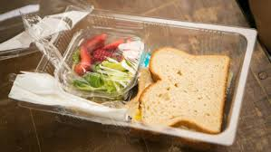 Program Offers Free Summer Meals Snacks To Illinois Youth