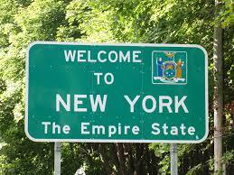 new york motorcycle insurance