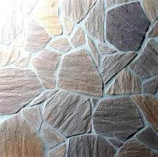outside patio floor tiles outdoor tile flooring image detail for outdoor nonslip floor ceramic tile ceramic