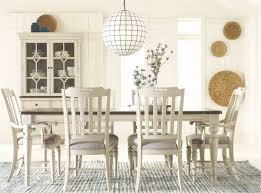 round table union city remodel planning also awesome 40 minimalist extendable farmhouse dining table elegant best