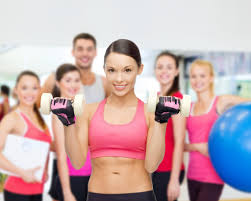 gym franchise insurance quote