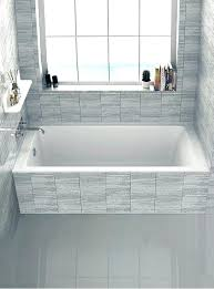 drop in bathtub ideas drop in bathtub ideas alcove bathtub ideas best soaking bathtubs ideas on drop in bathtub ideas