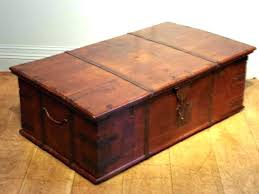 wooden trunk coffee table wooden trunk wooden trunk medium size of chest coffee table the and wooden trunk coffee table