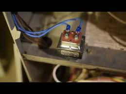 aprilaire 700 install and help! youtube Aprilaire 700 Wiring Diagram Model Aprilaire 400 Wiring Diagram