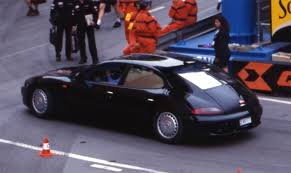 There are photos of the interior and exterior of the car bugatti eb218 category bugatti posted on the site. Bugatti Eb 112 Wikiwand