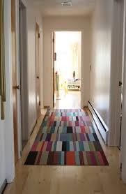 rug runners for hallways