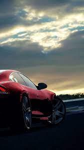 4K Wallpaper For Mobile Cars Trick - HD ...